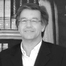 Fernando-Ramos