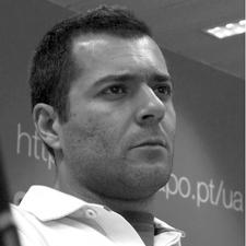 Luis-Pedro
