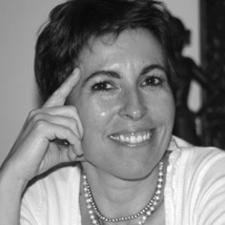 Susana-Sardo
