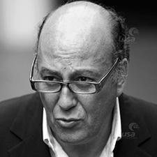 Carlos-Fragateiro