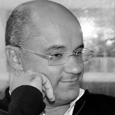 Jorge-Ferraz-Abreu