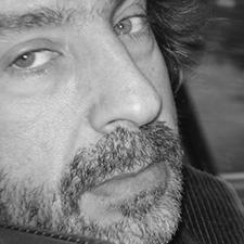 Jorge-Salgado-Correia